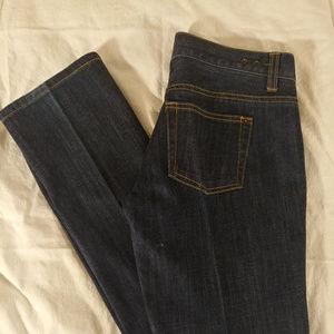 CAbi Jeans - CAbi Brando Jeans Style 174